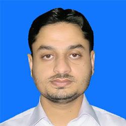 Muhammad Hussain