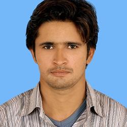 Muhammed Ansir