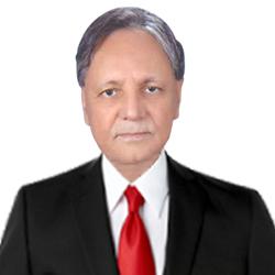 Nadim Shafiqullah