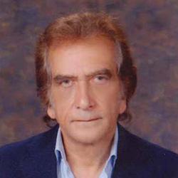 Syed Salim Raza