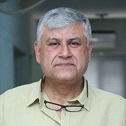 Samar Ali Khan