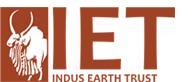 Indus Earth Trust